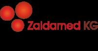 logo_zaidamed_kg