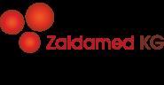 Zaidamed KG